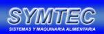 Symtec en línea
